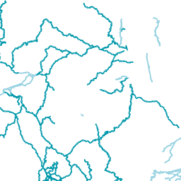 Map Of Uk Rivers And Canals.Canal Map Uk Uk Canal Network Canal River Trust